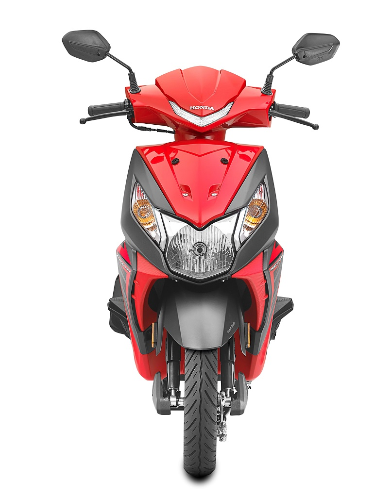 2017-Honda-Dio-Red-Pics-1.jpg