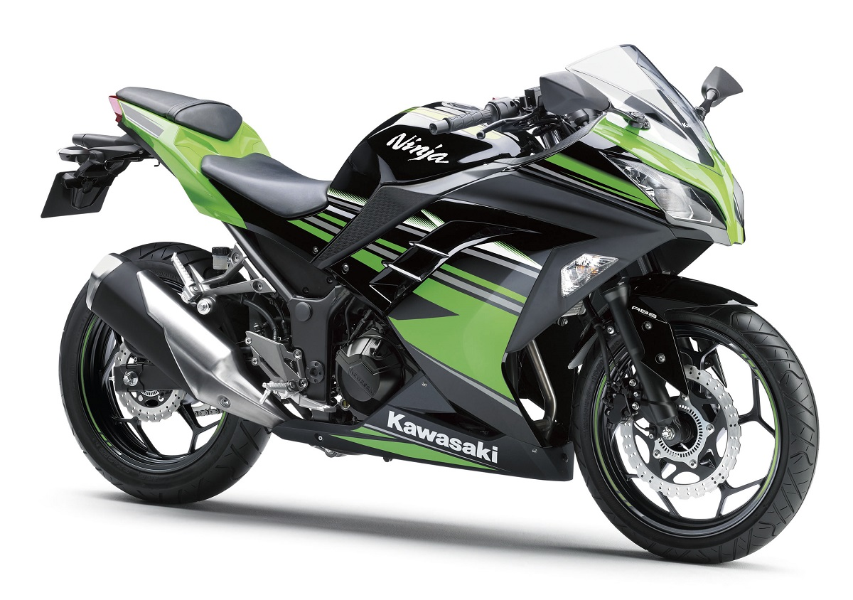 pictured ninja 300 abs a variant only offered in international markets. Black Bedroom Furniture Sets. Home Design Ideas