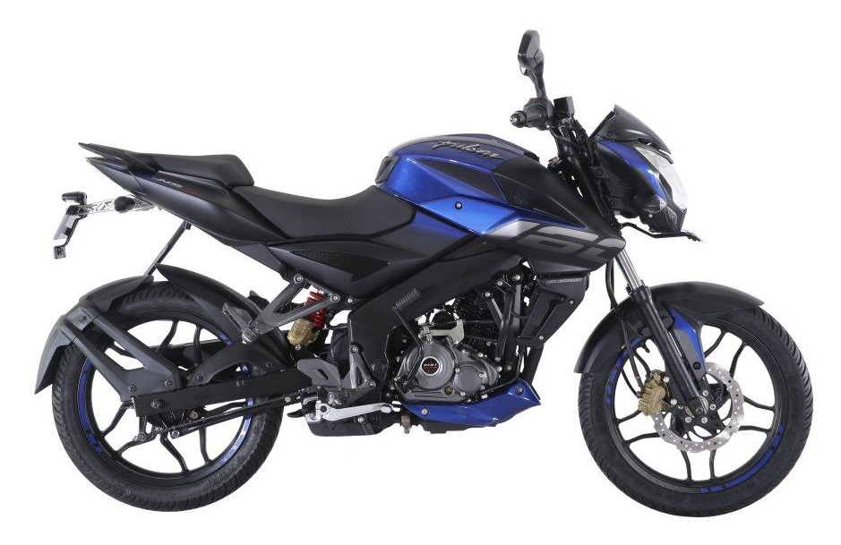 Kawasaki Ninja 650 Abs 2018 9 further Swm Motorcycles 6000 Units 2017 besides Neuheit Suzuki Gsx R125 Abs moreover Images brixton bx125 en together with Riding The Mae Hong Son Loop On A Motorcycle. on kawasaki motorcycles