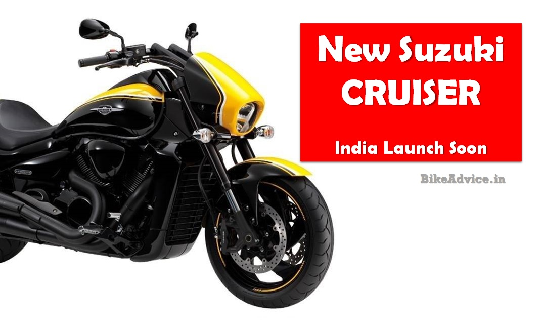 Upcoming Suzuki Bikes In India 2017 16 Hobbiesxstyle