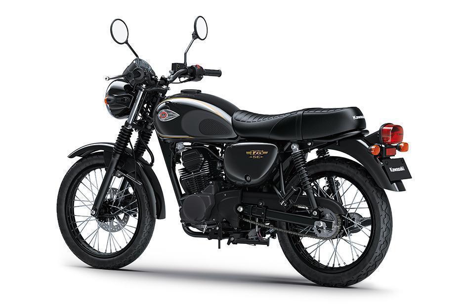 Kawasaki  Cc Price