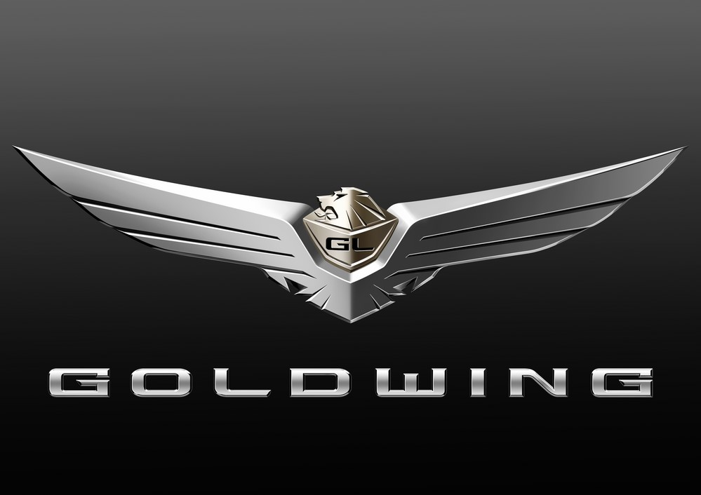 2018 GoldWing Price, Pics Gallery, Features & Changes