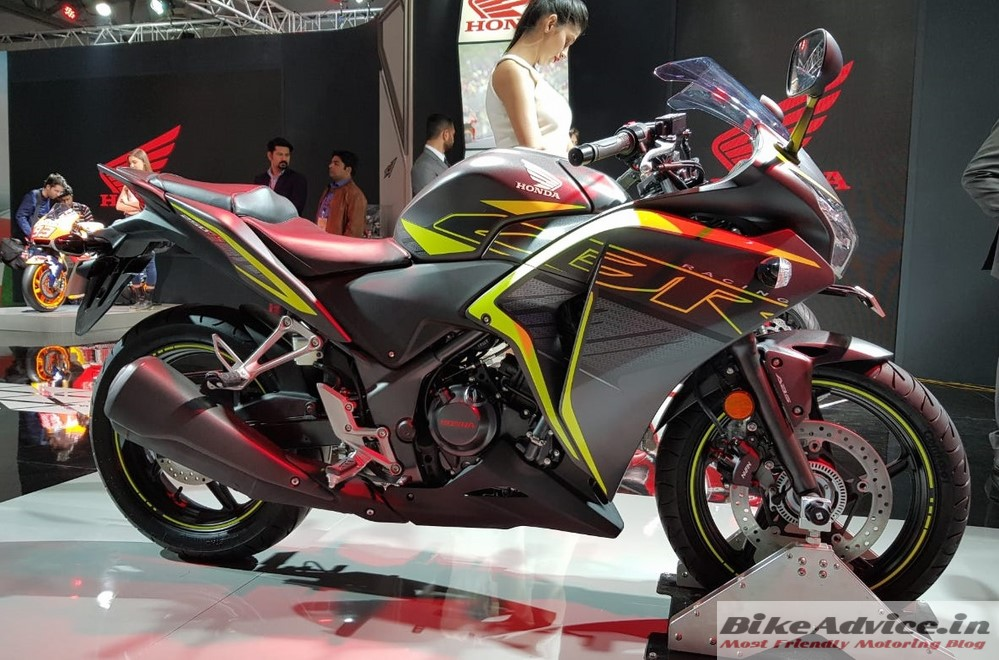 Yamaha M Slaz Official Images in addition For Bmw Mini Cooper Clubman R R R Led Headl s Headlights Front Light Year Sn besides Honda Cbr R Pic as well Harley Davidson Road Glide together with Yamaha R V. on led headlamps for motorcycles