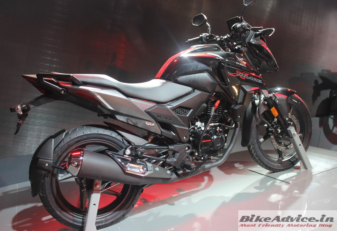 gear box of motorcycle honda x blade price  launch  pics  features  amp  details  honda x blade price  launch  pics  features  amp  details