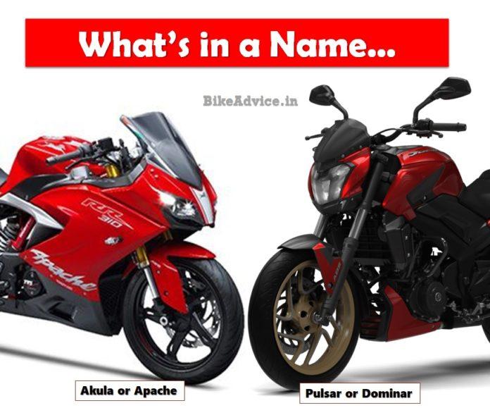 Apache vs Akula