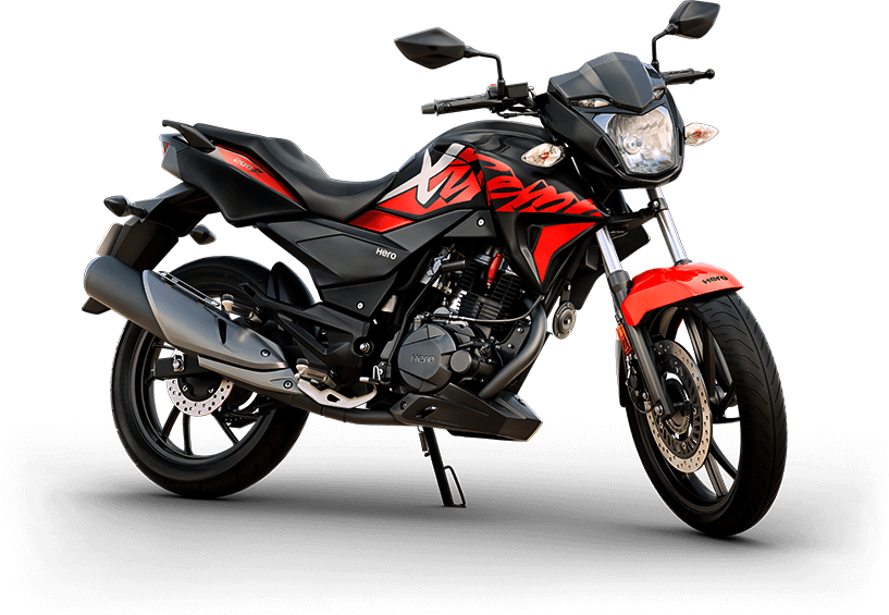 Exclusive Auto Sales >> Hero Xtreme 200R Price, Pics, Launch, Specs, Features & Details