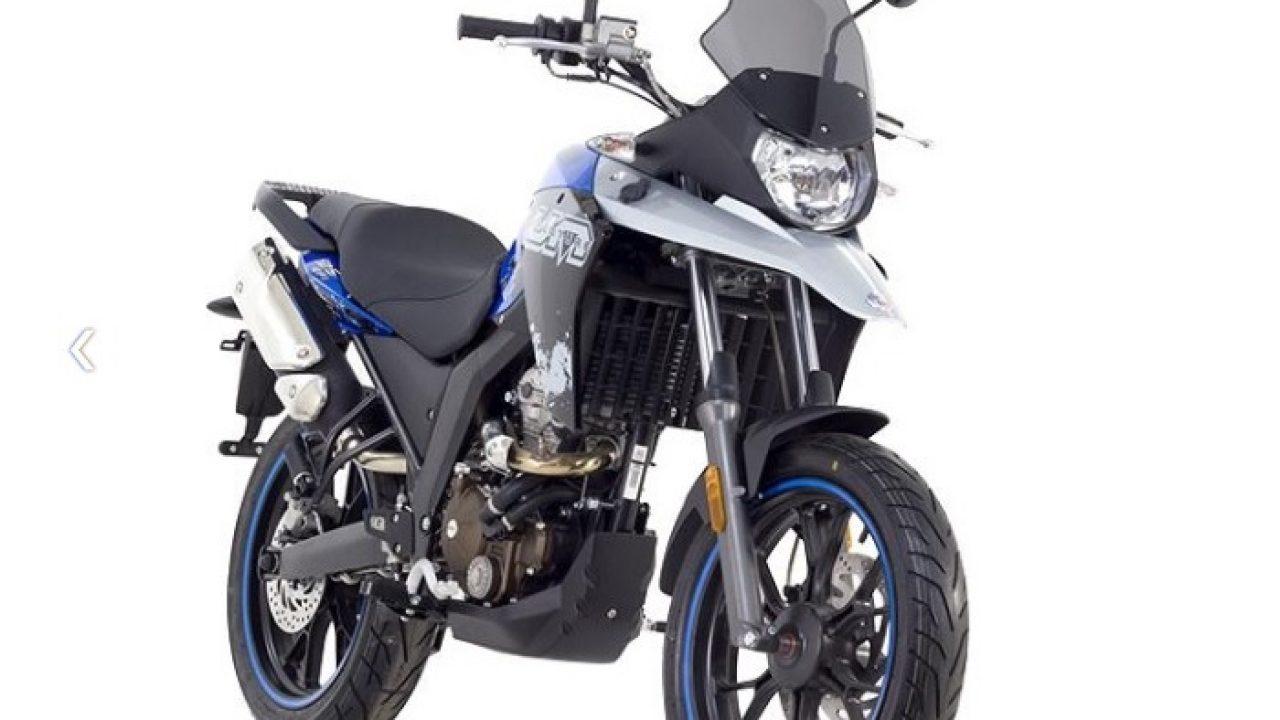 Um S Upcoming Adventure Motorcycles Dsr Adventure Pics Details