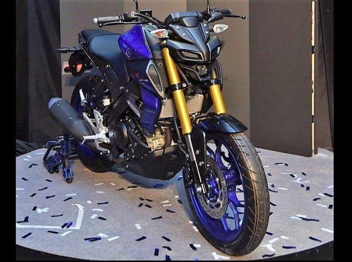 R15 Yamaha Wallpaper Naked R15 Yamaha MT15 ...