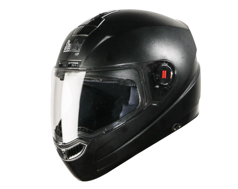 SBA-1 Hands Free Helmet Price