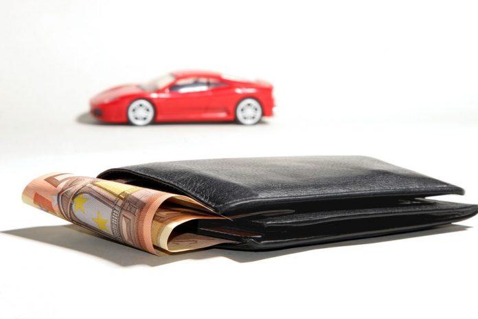 Car Loan Details