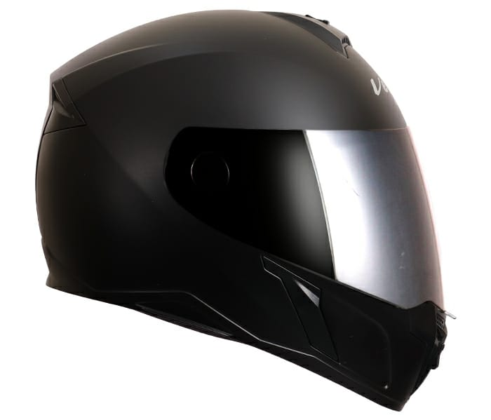 Vega Evo BT handsfree helmet price