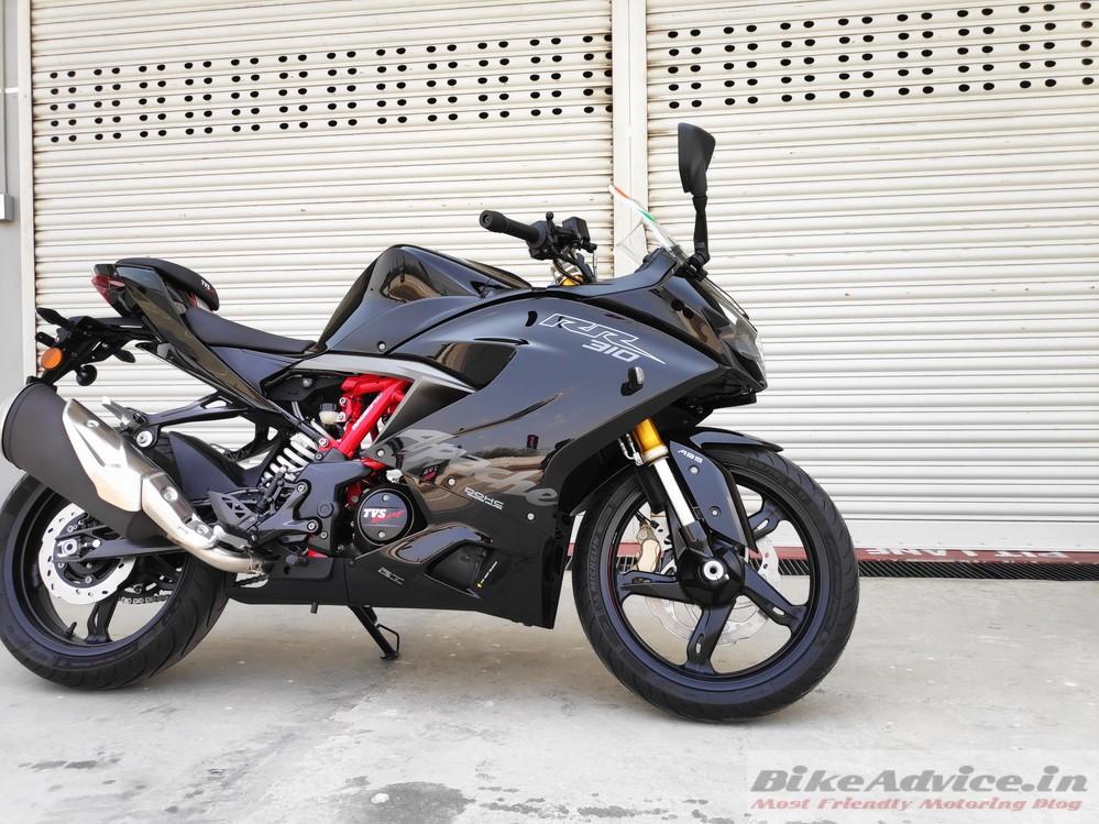 Kawasaki Ninja 300 sales