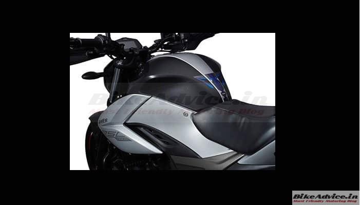 Gixxer SF 250 Sales