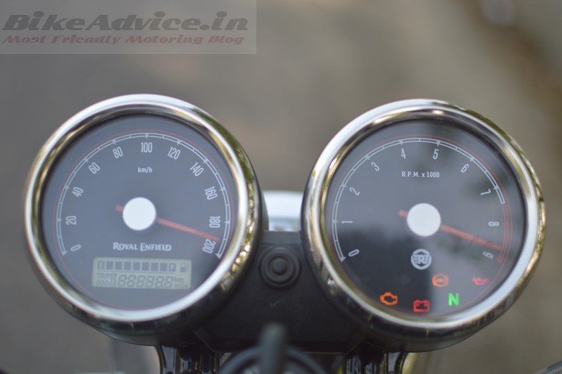 RE-650-instrument-cluster