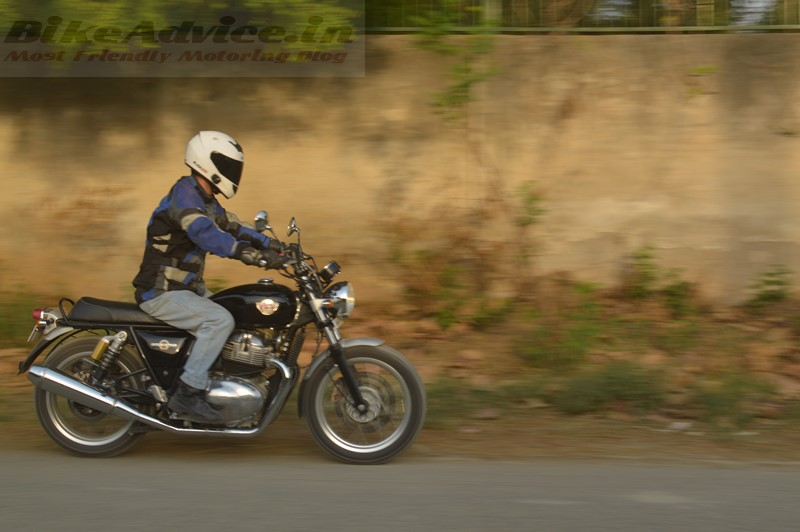 RE-Interceptor-650-Review-India-10