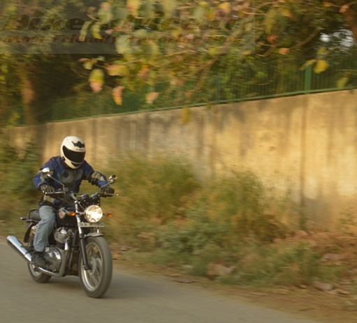 RE-Interceptor-650-Review-India-2