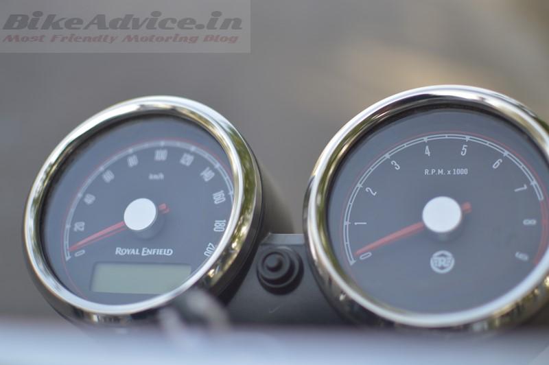RE650-dials