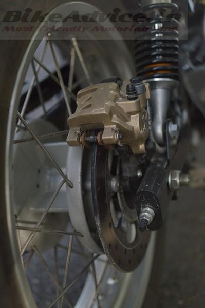 RE650-rear-brake