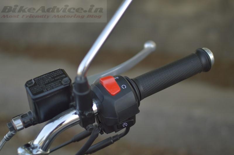 RE650-switchgear-quality