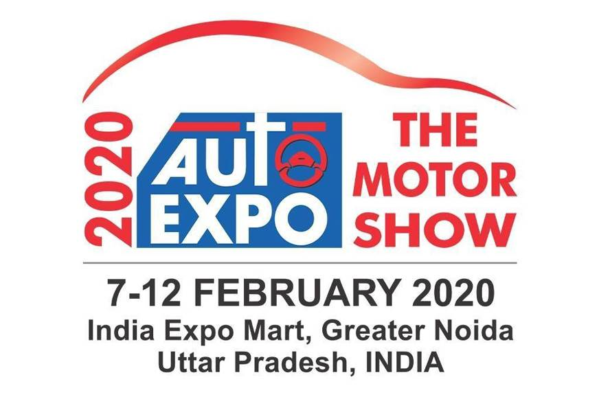 Auto Show 2020 Dates.Auto Expo 2020 Dates Announced