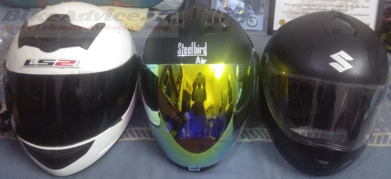 LS2-vs-Steelbird-Helmet-for-NTorq