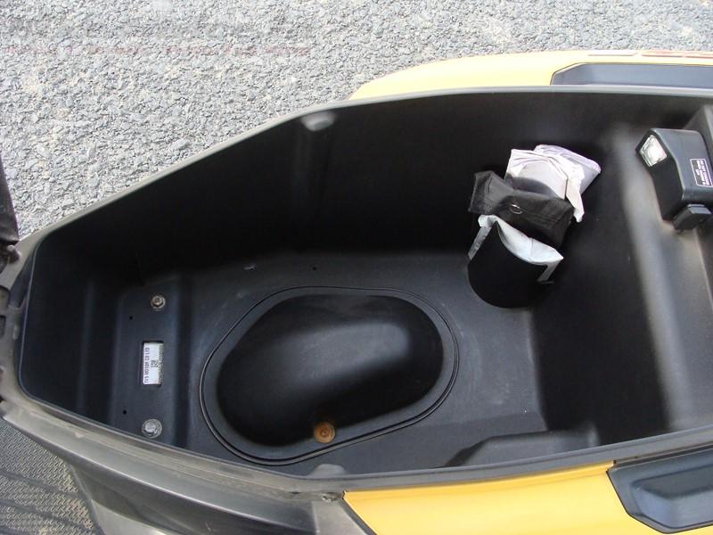NTorq-22-liters-underseat-storage
