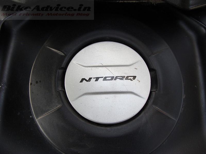 NTorq-fuel-efficiency