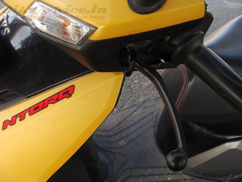 NTorq-parking-brake
