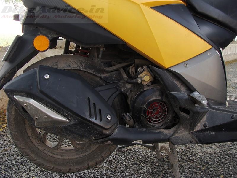 NTorq-power-and-torque