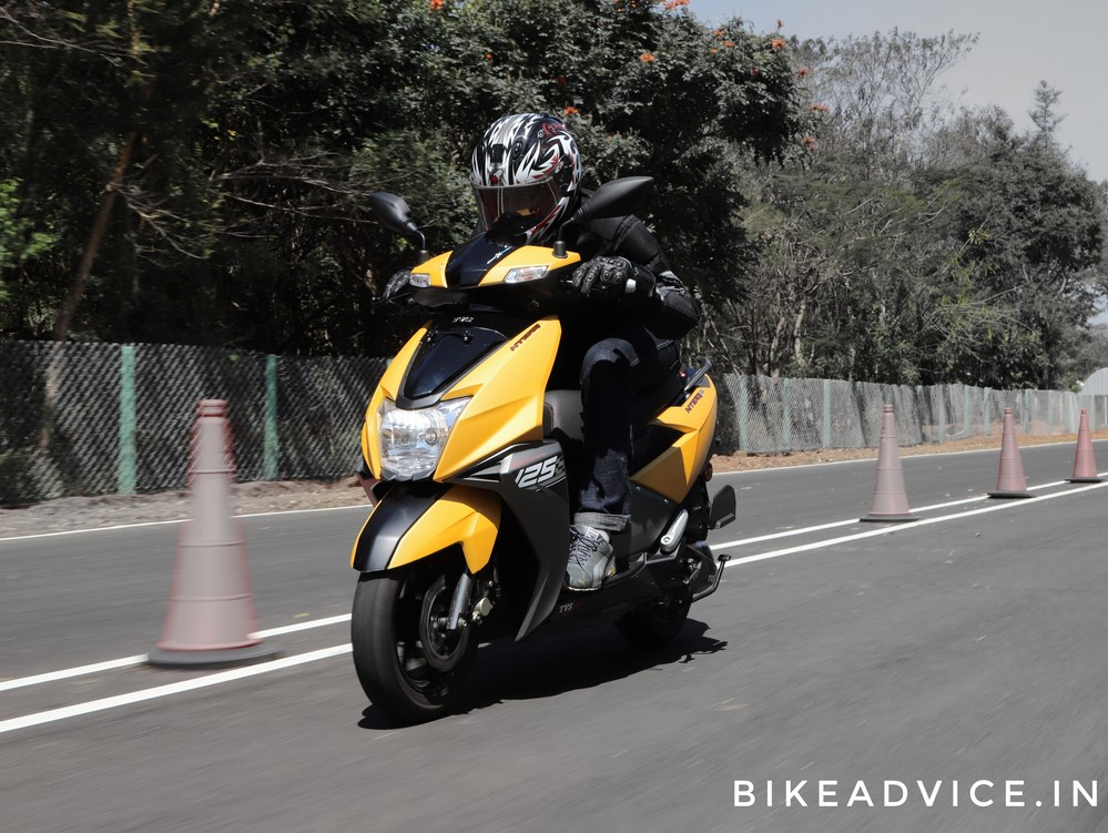 BikeAdvice in | Latest Bike News, Motorcycle Reviews, User Reviews