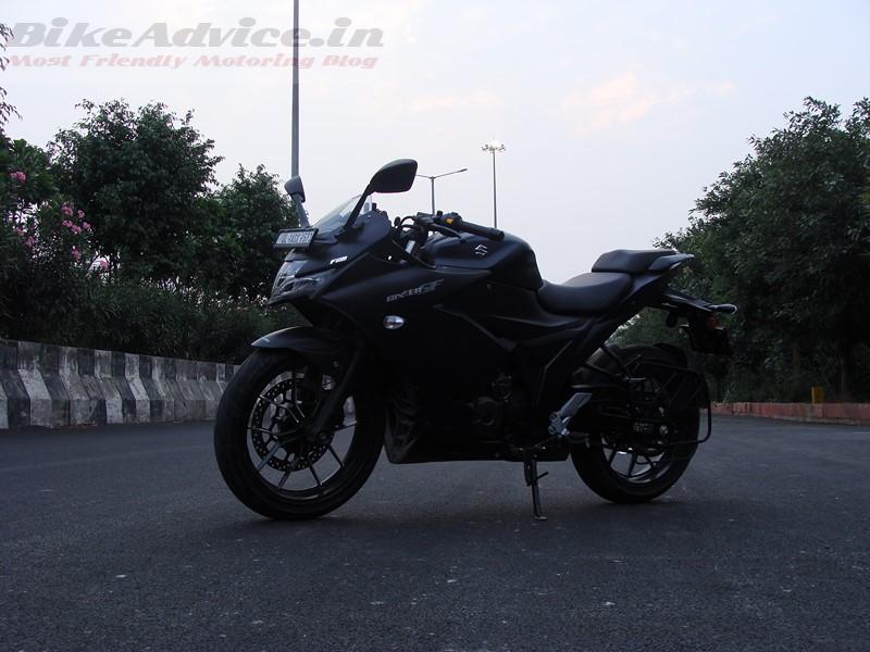 Suzuki-Gixxer-SF-250-2019