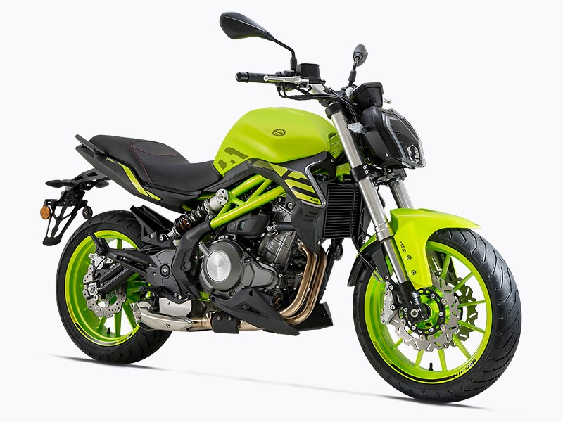 302S India launch