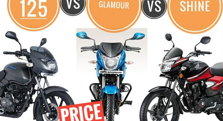 BikeAdvice in | Latest Bike News, Motorcycle Reviews, User