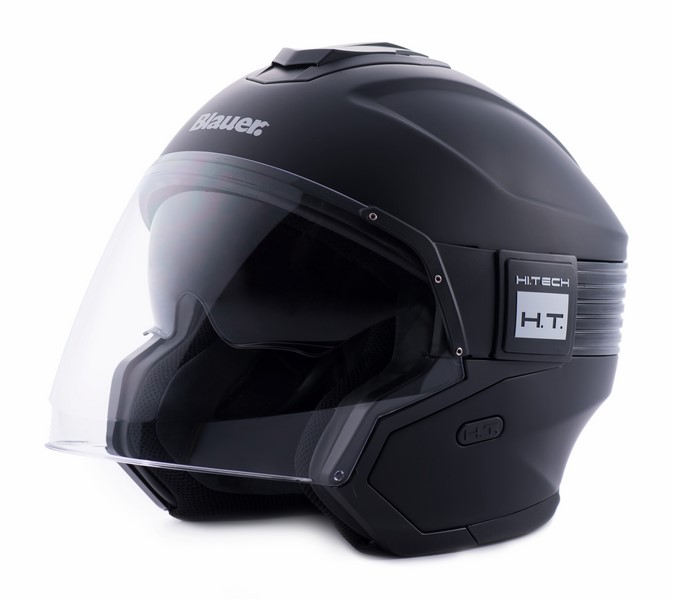 Blauer helmet price