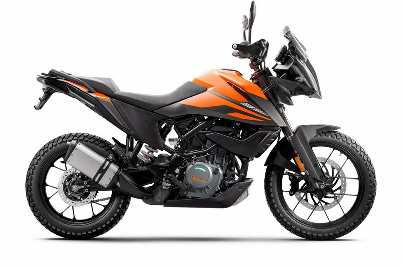 KTM Covid offers