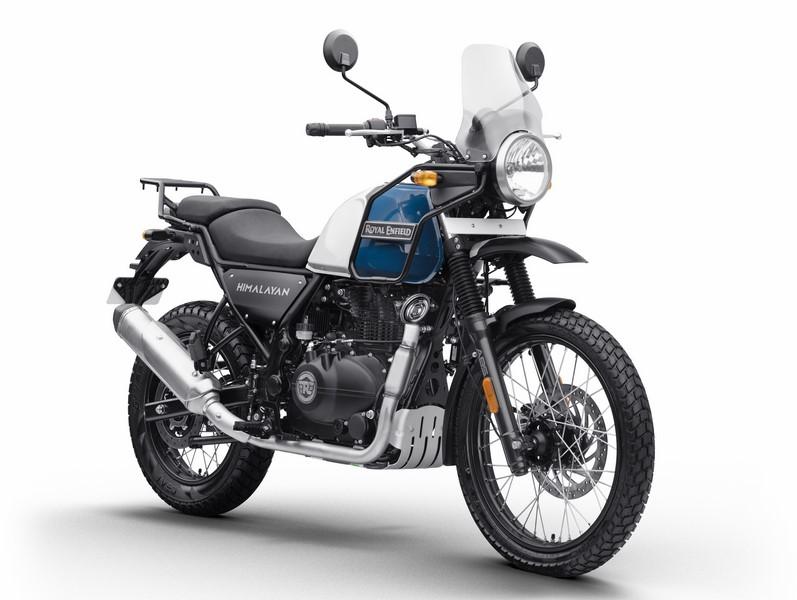 Honda CB350 sales