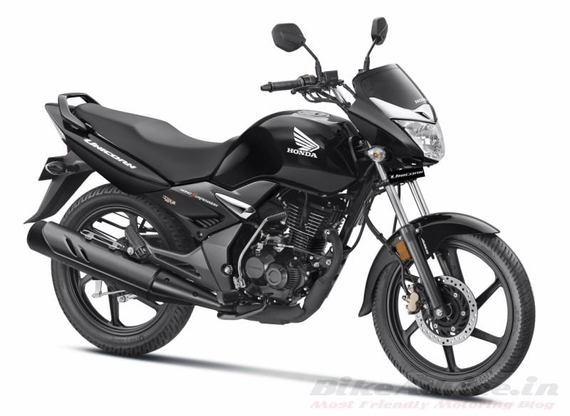honda 150-200cc motorcycle sales