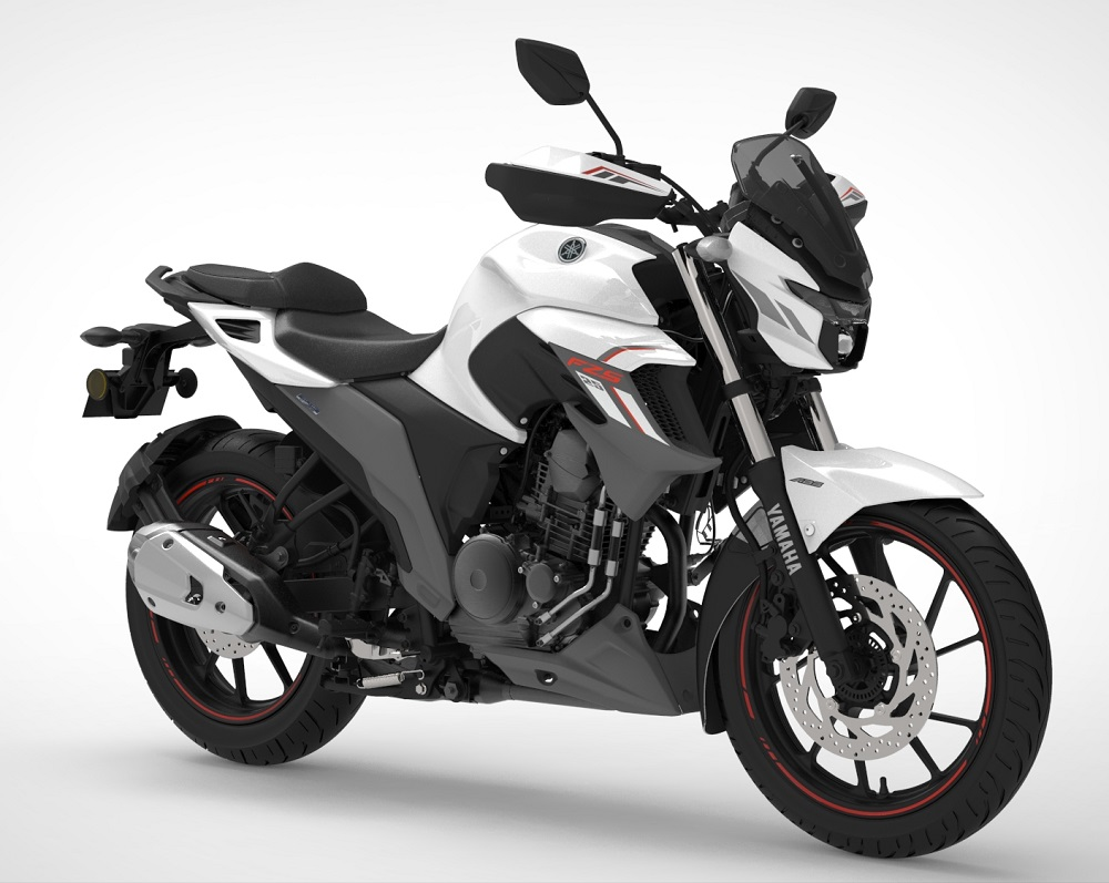 motorcycle launches