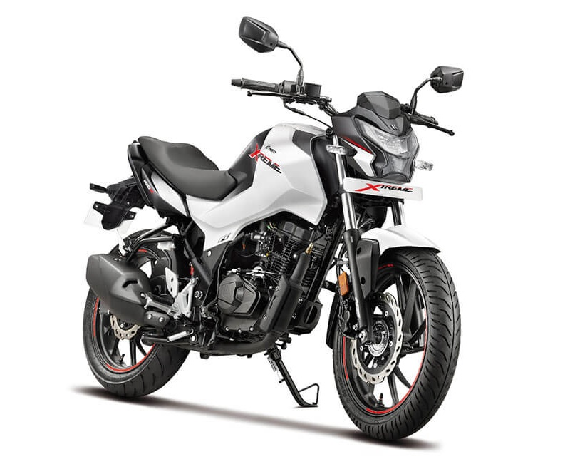Xtreme 160R launch date