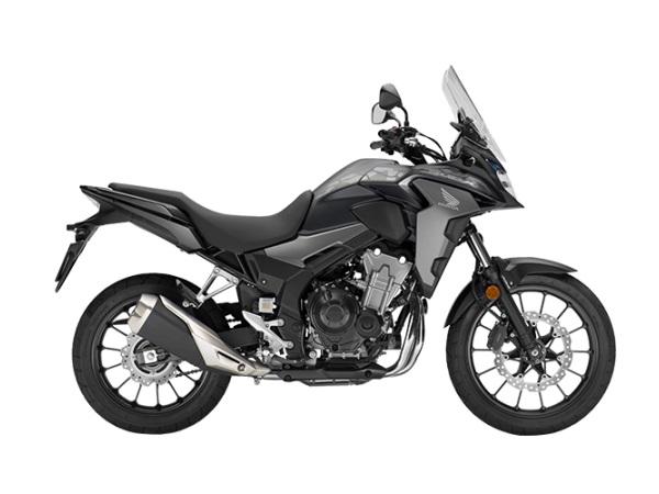 upcoming big honda motorcycles
