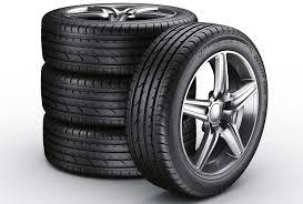 shop-hondapleasure-tyres