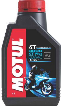 motul engine oil deals
