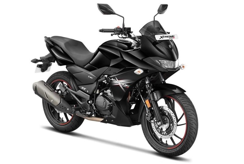 xtreme 200s price