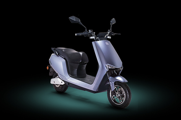 Buy Bgauss scooters