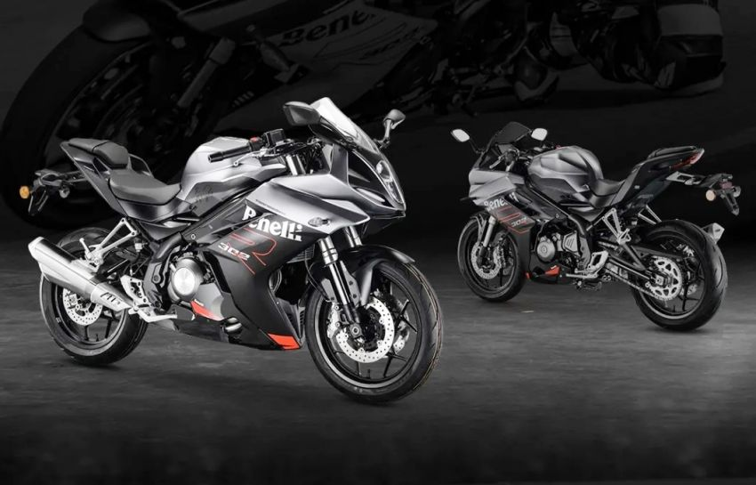 Upcoming benelli motorcycles in 2021
