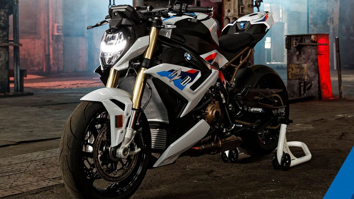 bmw s1000r indian launch