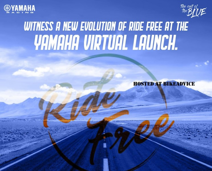 Yamaha FZX bookings