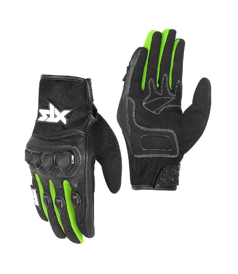 best motorcycle gloves under 3000
