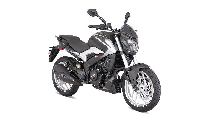Dominar 250 latest price
